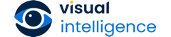 Visual Intelligence Logo
